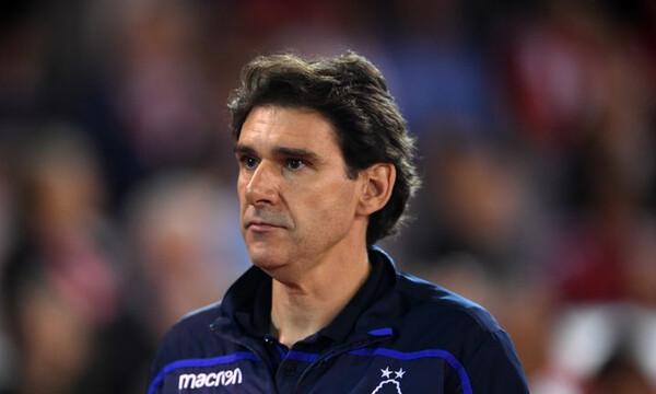 Μπέρμιγχαμ: Ανακοίνωσε τον πρώτο προπονητή του Μαρινάκη στη Νότιγχαμ, που ήταν εκτός για 1,5 χρόνο