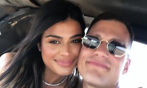 Ο Νεμάνια Νέντοβιτς θα έρθει… παντρεμένος στον Παναθηναϊκό (video+photos)