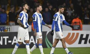Γίνονται κι αλλού: Η Εσπανιόλ έβαλε… μπουρλότο στη La Liga!