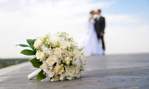 Χαμός σε γάμο: Πεθερά τα έκανε... λίμπα – «Εμείς πληρώσαμε το νυφικό σου»