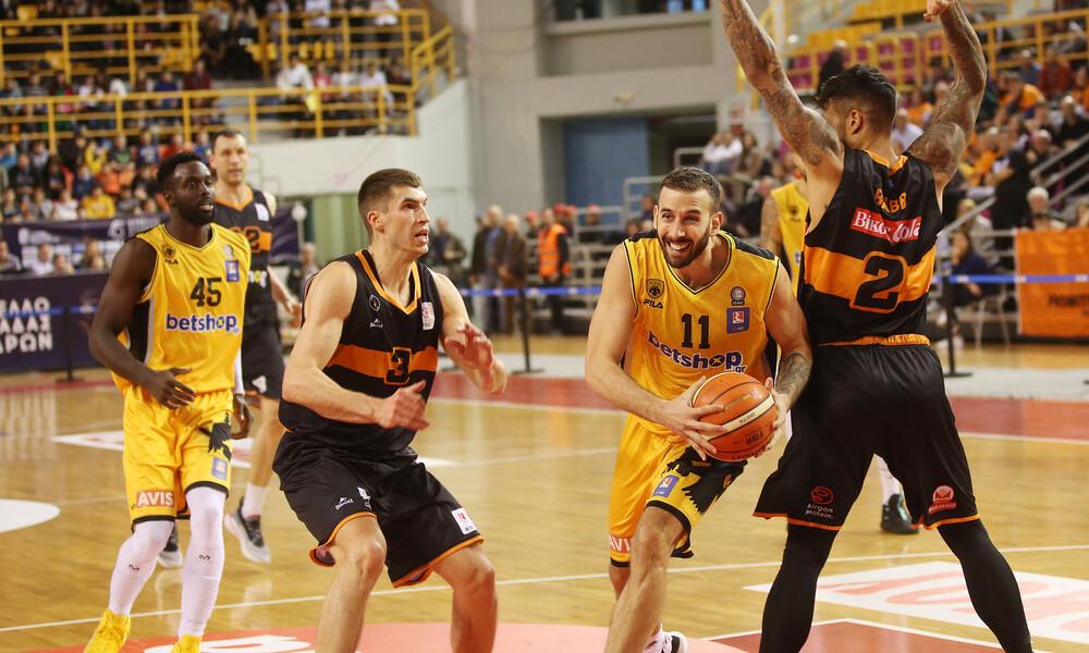 ΑΕΚ: Ο Γιάνκοβιτς εξηγεί γιατί περιμένει μια αξέχαστη χρονιά!