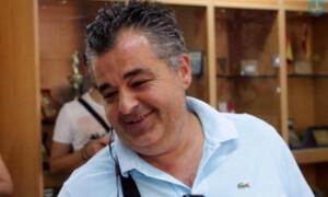 Διακοφώτης: «Διπρόσωπος ο Ολυμπιακος - Στο Διαιτητικό μπαράζ, αναδιάρθρωση»