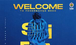 Επίσημο: Επέστρεψε στη Φενέρμπαχτσε ο Σιπαχί (video)