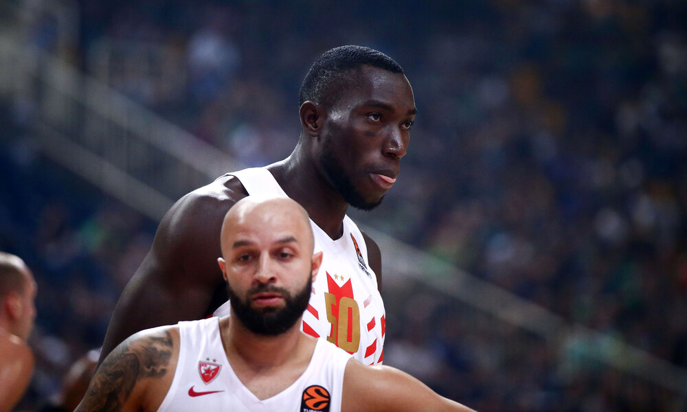 Το ευρωπαϊκό μπάσκετ θρηνεί τον χαμό του Ότζο (photos)