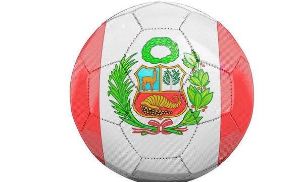 Κορονοϊός: Νέα αναβολή στο πρωτάθλημα του Περού