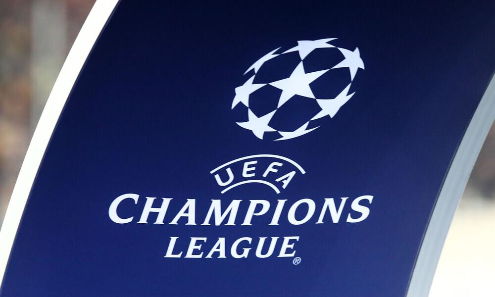 Champions League: Γράφτηκε ιστορία, την ίδια μέρα προκριματικά και ματς των «16»