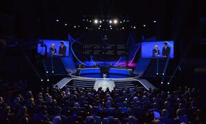 ΠΑΟΚ: Δεν… πάει στην κλήρωση του Champions League λόγω κορονοϊού