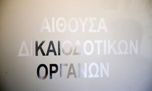 Κρίνεται σήμερα η τύχη του μπαράζ Ξάνθη-Απόλλων στο Διαιτητικό