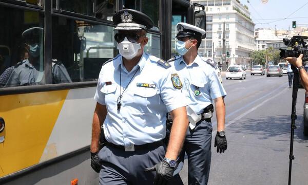 Κορονοϊός - Αμπελώνας Λάρισας: Τοπικό «lockdown» - Τα περιοριστικά μέτρα που αποφασίστηκαν