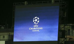 ΠΑΟΚ: Μαθαίνει αντίπαλο για τα προκριματικά του Champions League