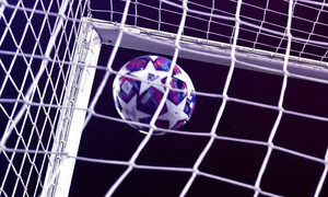 Champions League: Η κλήρωση του β' προκριματικού γύρου