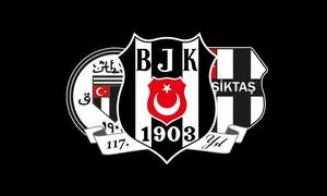 ΠΑΟΚ - Μπεσίκτας: Το προφίλ της τουρκικής ομάδας