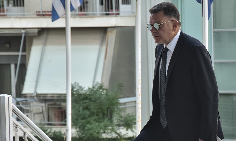 Νέα επίθεση Κούγια στις δικαστές του Διαιτητικού και τη δικηγόρο της Ξάνθης