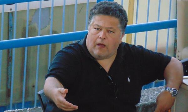 Εμφύλιος στην Τρίγλια: Ο μεγαλομέτοχος ζητά την απομάκρυνση του προέδρου