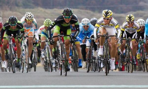 Αναβλήθηκε το Παγκόσμιο Πρωτάθλημα Ποδηλασίας δρόμου ελέω κορονοϊού