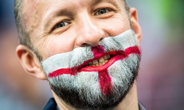 Αλλάζει μορφή το ιστορικό Κύπελλο Αγγλίας λόγω κορονοϊού