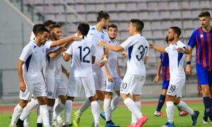 Ατρόμητος: Φιλική νίκη 2-1 και «αντίο» στον Βόλο (photos)