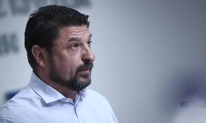 Κορονοϊός - Χαρδαλιάς: Αυτά είναι τα νέα μέτρα που ανακοίνωσε