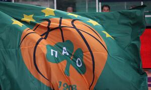 Παναθηναϊκός ΟΠΑΠ: Δυνατά φιλικά στο Gomelsky Cup