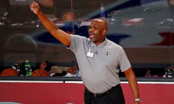 NBA: Απέλυσαν τον προπονητή που πήραν πριν δυο εβδομάδες