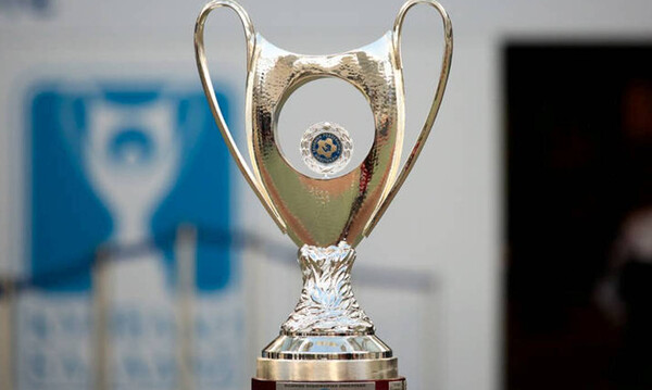 Τελικός Κυπέλλου: Η αναβολή, τα νέα ρόστερ και η απόφαση της ΕΠΟ