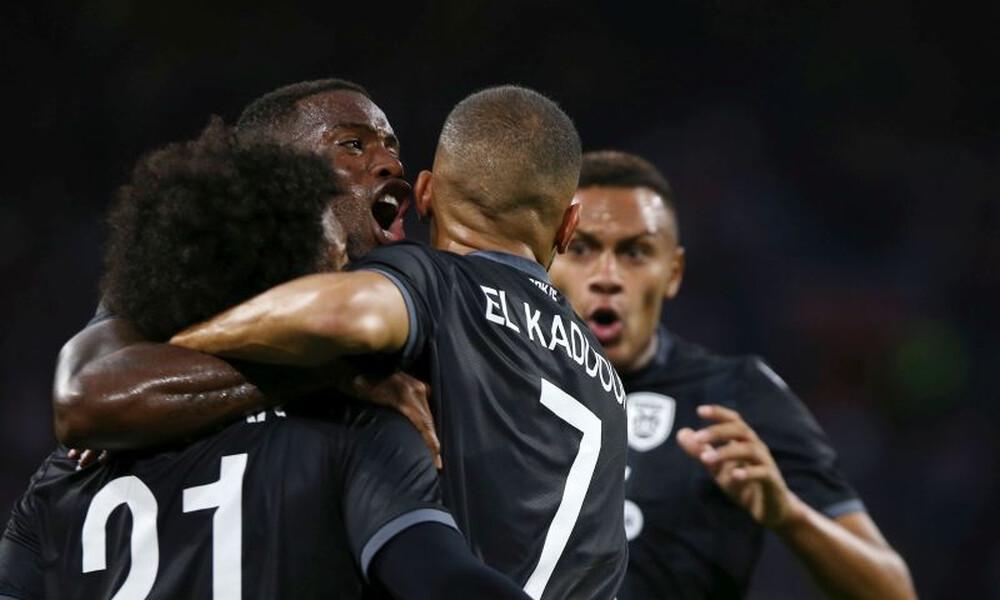 Champions League: Η ώρα της κλήρωσης για τον ΠΑΟΚ