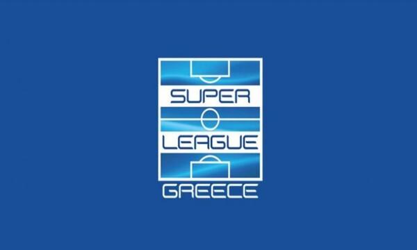 Super League: Μη επίτευξη απαρτίας για προκήρυξη, αλλά σέντρα στις 12/9