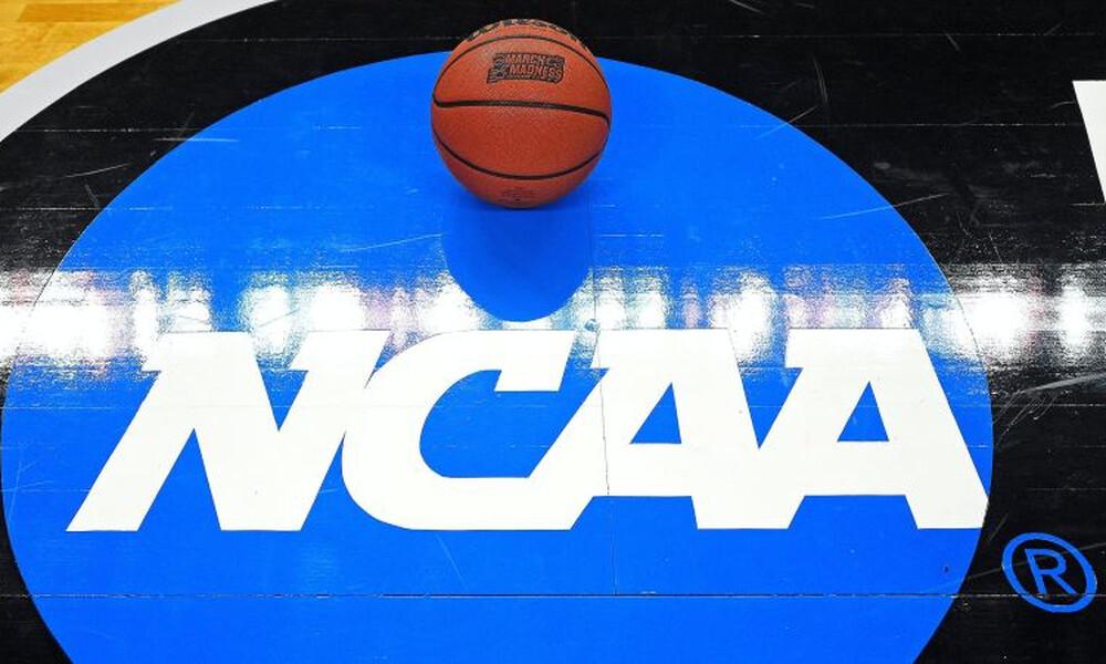 Θρήνος στο NCAA – Πέθανε πασίγνωστος προπονητής (photos)