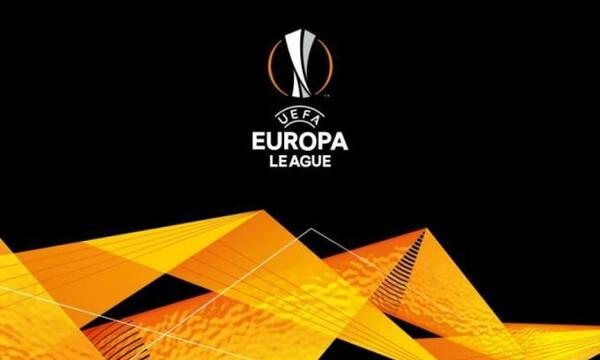 Live Chat η κλήρωση για ΑΕΚ, Άρη και ΟΦΗ στο Europa League