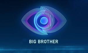 Big Brother: Γιατί σταμάτησε το Live Streaming – Τι έγινε ξαφνικά (photos)