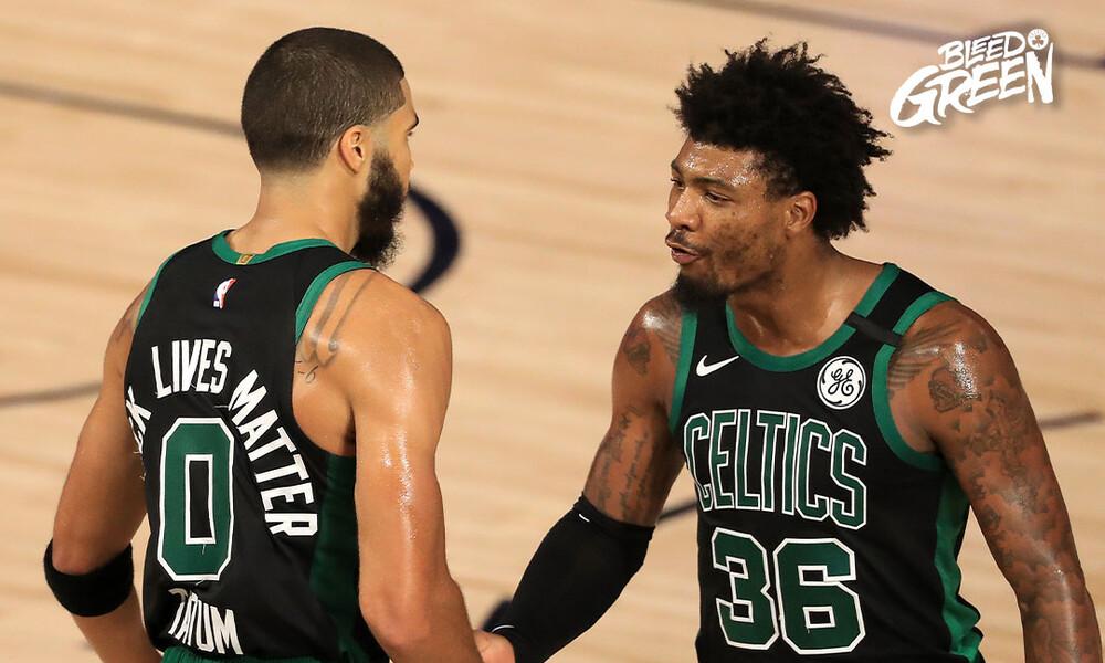 NBA: Πέρασε το Ντένβερ, δεύτερη νίκη για Βοστώνη (videos)