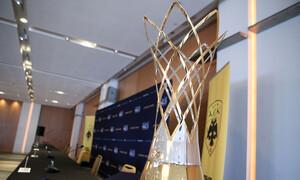 ΑΕΚ: «Είστε έτοιμοι για το Final 8 της Αθήνας;» (video)
