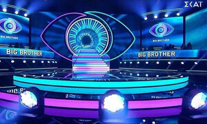 Big Brother: Η φωτογραφία που έγινε viral και το σκληρό τρολάρισμα (photos)