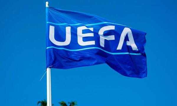 Nations League: Kανονικά θα διεξαχθεί ο αγώνας Τσεχία-Σκωτία τη Δευτέρα (7/9)