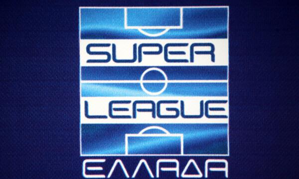 Super League: Συλλυπητήρια για τον Χρίστο Χαραλαμπόπουλο