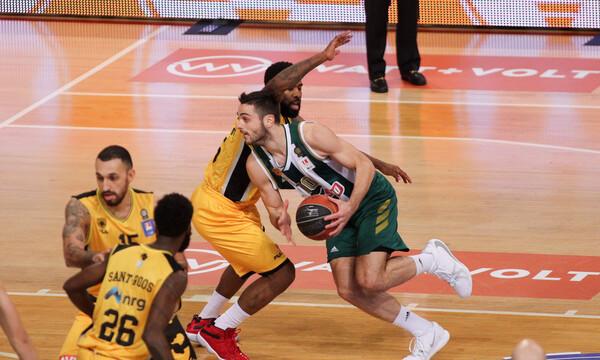 Basket League: Την Τετάρτη (9/9) η κλήρωση του πρωταθλήματος