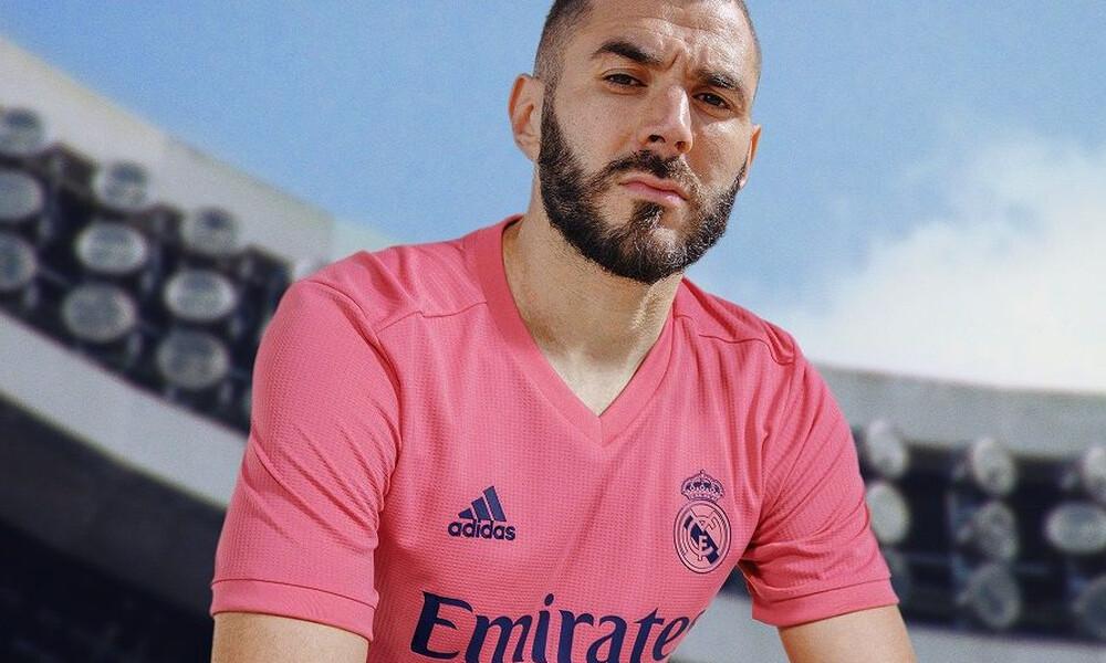 La Liga: Τα «σπάνε» οι νέες εμφανίσεις των ομάδων (videos+photos)