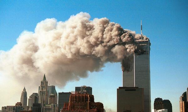 11/9/2001: Το σοκ, ο Πεδουλάκης, ο Παναθηναϊκός και η πικρή αλήθεια!