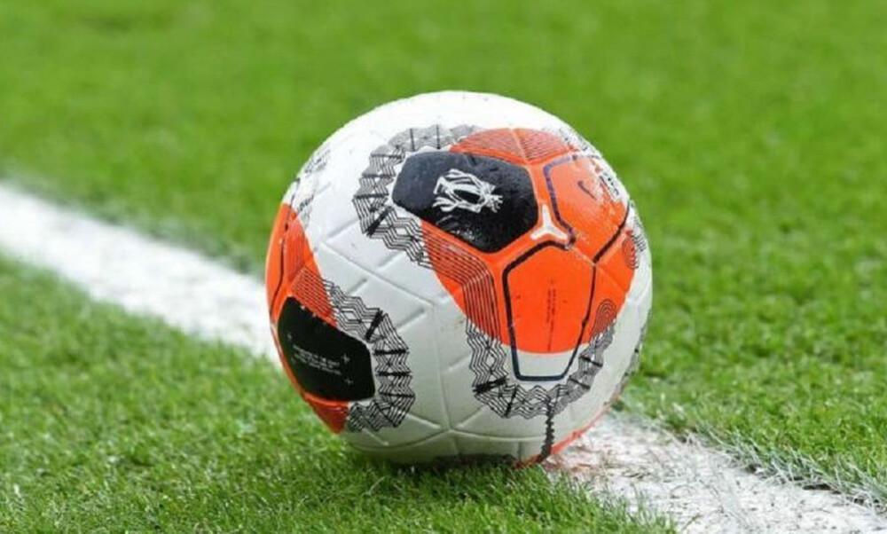 Premier League: Η «μάχη» για την διατήρηση των σκήπτρων για την Λίβερπουλ αρχίζει κόντρα στην Λιντς