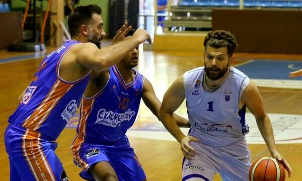 Κύπελλο Ελλάδας: Καρδίτσα και Αμύντας οι πρώτες… προκρίσεις!