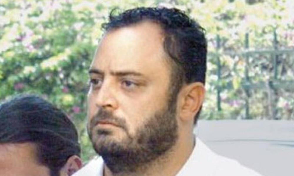Πετράκης: «Σύμβουλος και όχι ιδιοκτήτης στη Δόξα Δράμας»