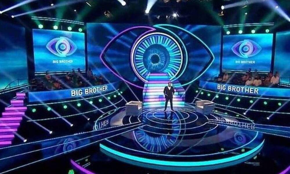 Big Brother: Νέος συναγερμός στον ΣΚΑΪ, αυτή τη φορά για ροζ βίντεο…