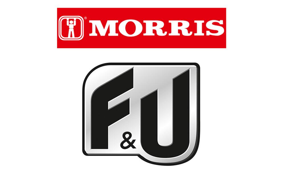 ΠΑΟΚ: Προχωράει μαζί με Morris – F&U