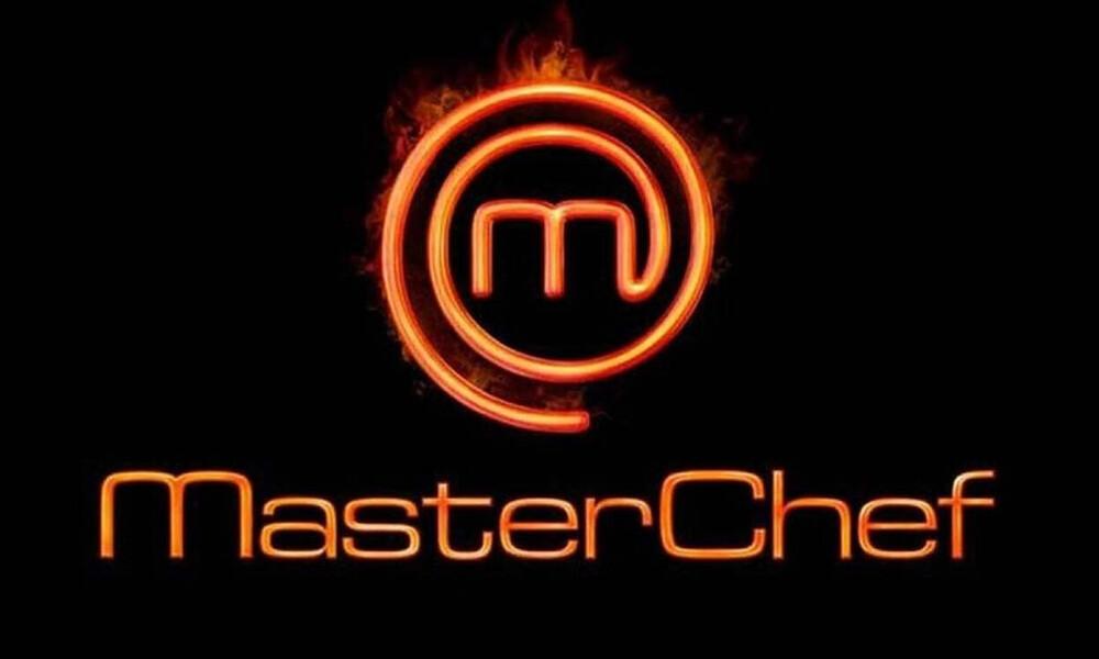 MasterChef: Νέος σάλος με ροζ βίντεο παίκτριας (video)