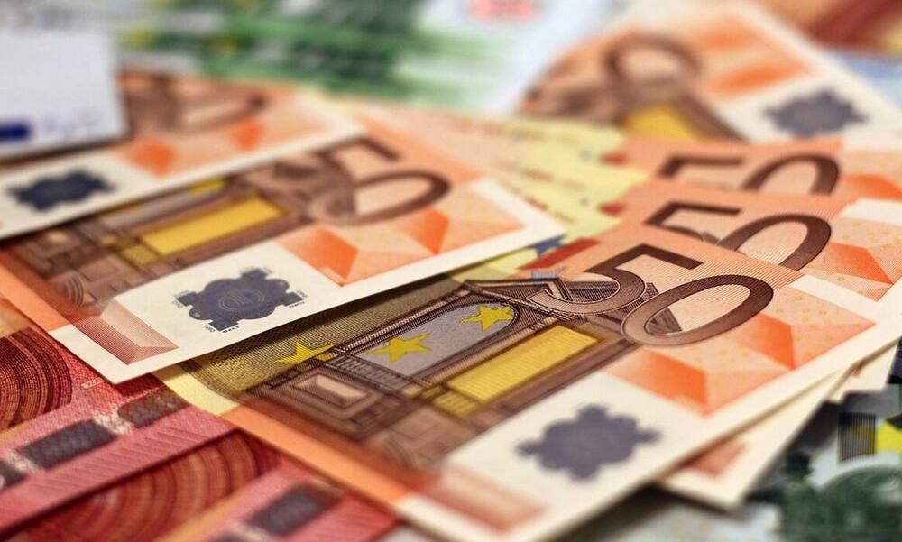 Επίδομα 534 ευρώ: Πότε ξεκινούν οι αιτήσεις για τον Ιούλιο