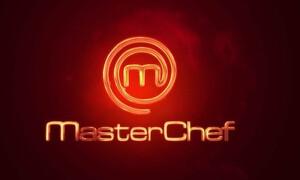 Σάλος με ροζ βίντεο παίκτριας του MasterChef - Η πρώτη αντίδρασή της