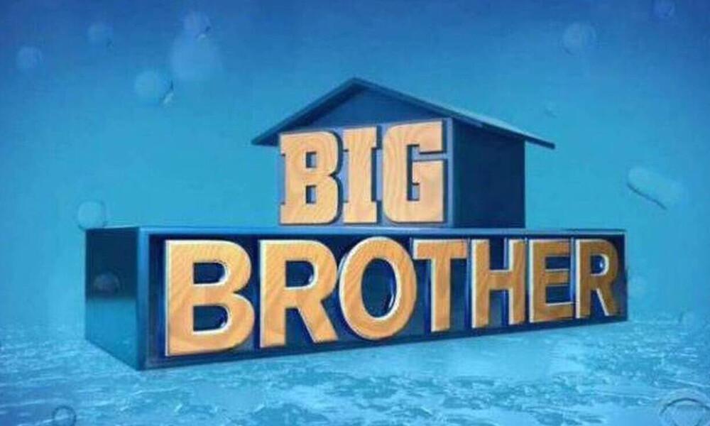 Big Brother Spoiler: Πέντε υποψήφιοι προς αποχώρηση (video)
