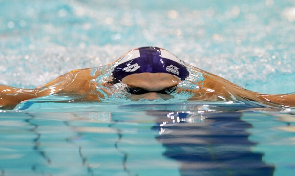 Κολύμβηση: Το Πανελλήνιο πρωτάθλημα Masters ξεκινάει αύριο 18/9 στην Τρίπολη