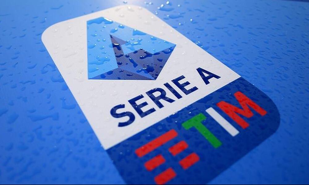 Ντόμινο...μεγατόνων στην Serie A (photos)