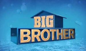 Big Brother: Παίκτης αποκάλεσε μ@@@α τον Μικρούτσικο στο live streaming